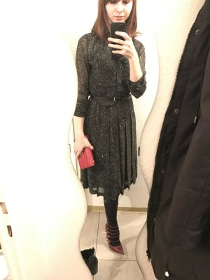 Michael Kors Kleid , einfach Hingucker