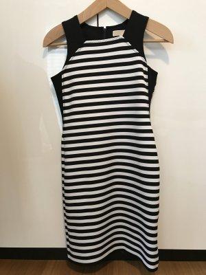 Michael Kors Kleid (Elastisch)