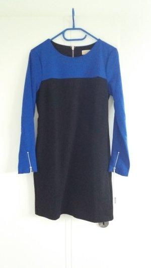 Michael Kors Kleid Gr 36
