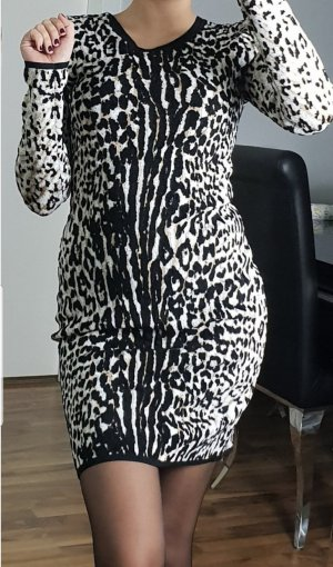 Michael Kors Kleid gr. S Animal Print