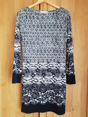 Michael Kors Kleid Gr. S neuwertig