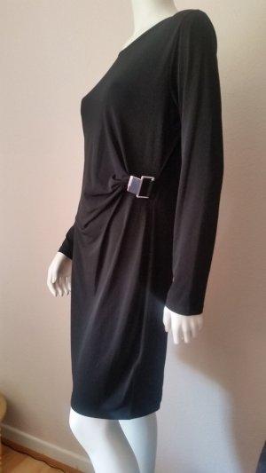 Michael Kors Kleid Größe L