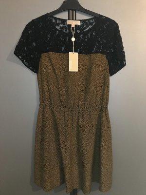 Michael Kors Kleid - Größe S - neu