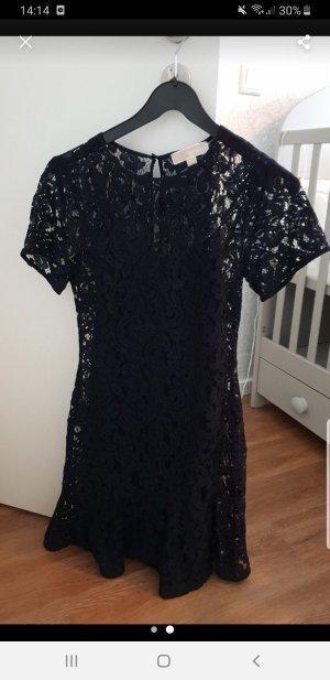 Michael Kors Kleid in Größe 34