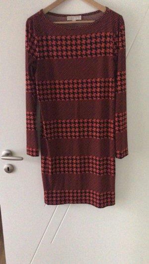 Michael Kors Kleid in M