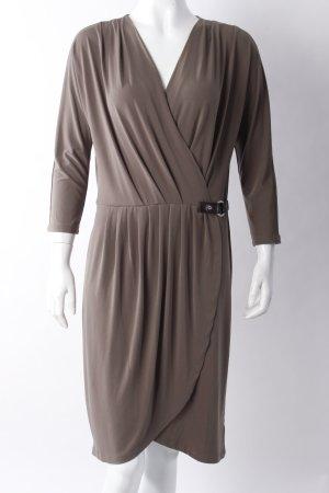 Michael Kors Dress Khaki