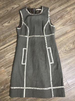 Michael Kors Kleid Khaki Gr 38