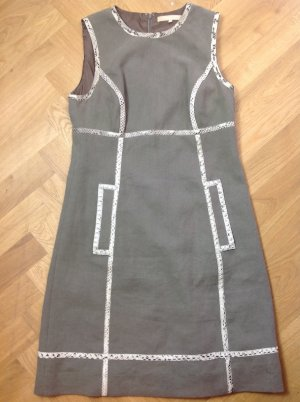 Michael Kors Kleid khaki Gr. US 8 D 36/38