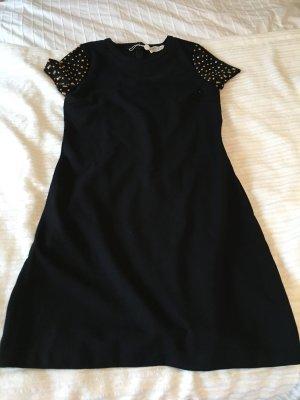 Michael Kors Kleid mit Nieten