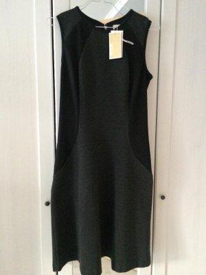 MICHAEL Kors Kleid-NEU mit Etikett-Gr.36/38