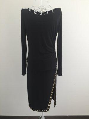 Michael Kors Kleid / Stretchkleid