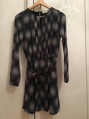 Michael Kors Kleid XS -neu-