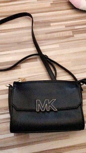 Michael Kors kleine Tasche