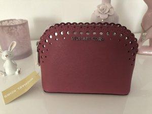 Michael Kors Kosmetiktasche Beautybag