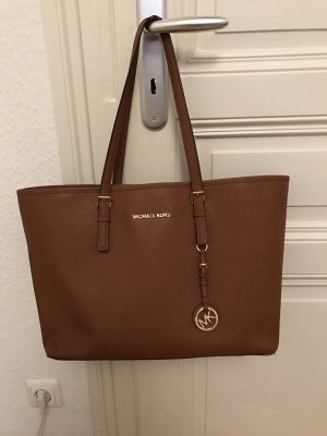 Michael Kors Laptop-Tasche