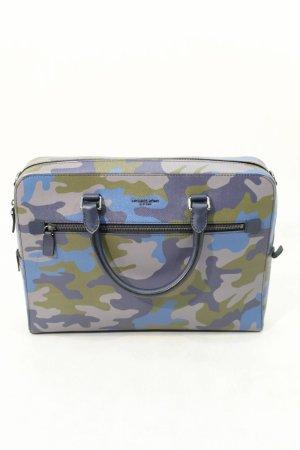 Michael Kors Laptoptasche mit Muster
