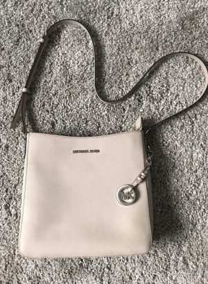 Michael Kors Large Crossbody Bag