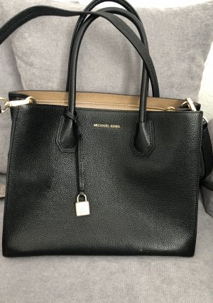 Michael Kors Large Mercer