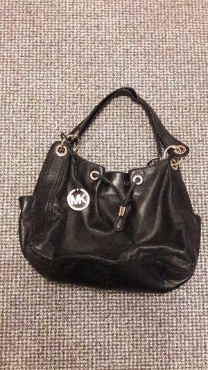 Michael Kors Leder Handtasche