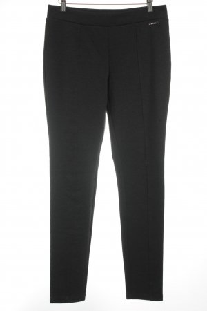 Michael Kors Leggings dunkelgrau Casual-Look