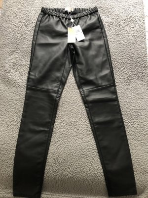 Michael Kors Leggings neu