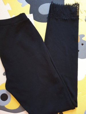 Michael Kors Leggings XS