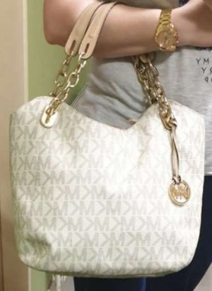 michael kors Lilly