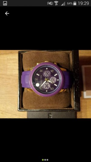 Michael Kors *Limited Edition*+ 2 Jahre Garantie