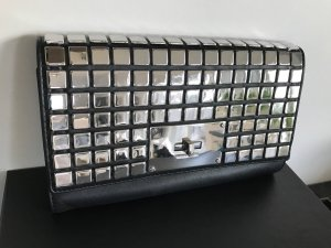 Michael Kors Limited edition Clutch