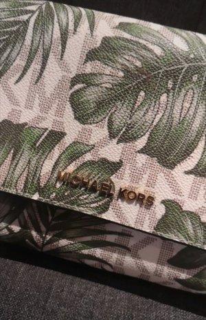 michael kors limited edition palme