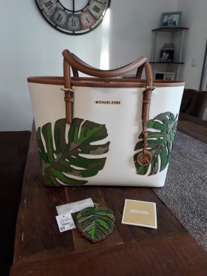 Michael Kors Limited Edition Shopper Neu