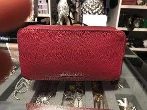Michael Kors make up Etui