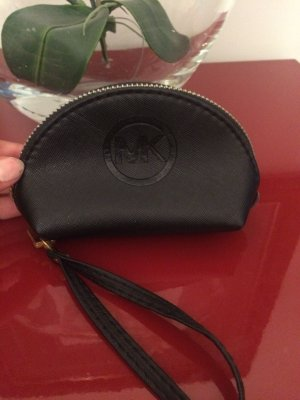 Michael Kors Mini Bag black