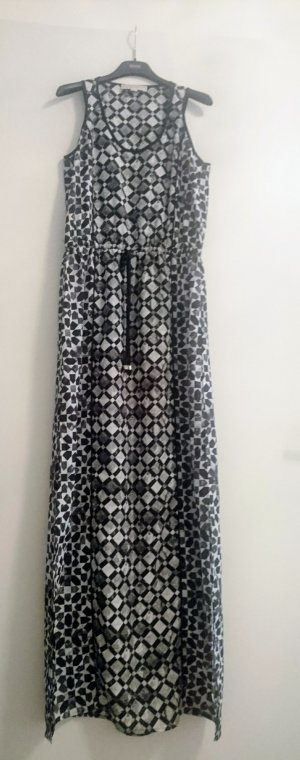 Michael Kors Maxikleid