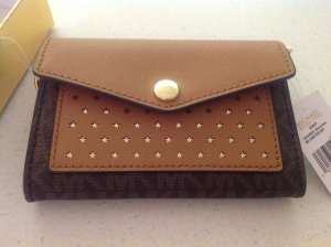 Michael Kors MD Card Holder Neu ohne Etikett