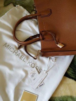 MICHAEL KORS MERCER BAG