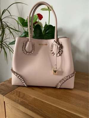 Michael Kors Mercer Gallery MD Soft Pink