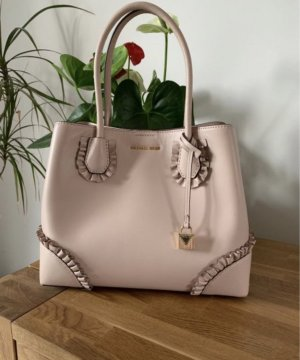 Michael Kors Mercer Gallery Soft Pink