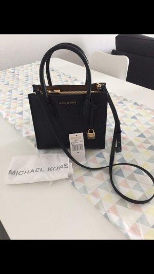 Michael Kors Mercer Handtasche