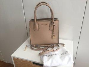Michael Kors Handbag gold-colored-nude