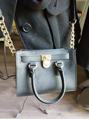 Michael Kors Mini Handtasche