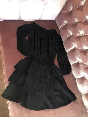 Michael Kors Mini Kleid