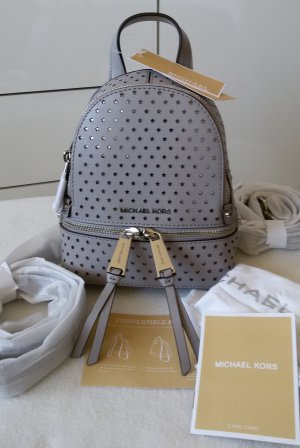 Michael Kors Backpack multicolored leather