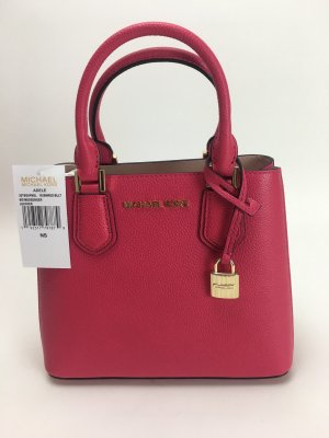 Michael Kors Mini Tote Bag