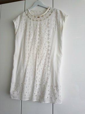 Michael Kors Minikleid weiss 36 /38 Sommerkleid
