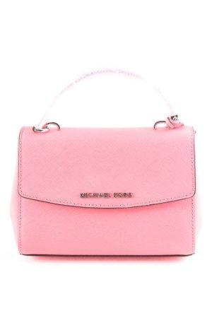 "Michael Kors Minitasche ""Ava XS Crossbody Bag Coral"" rosa"