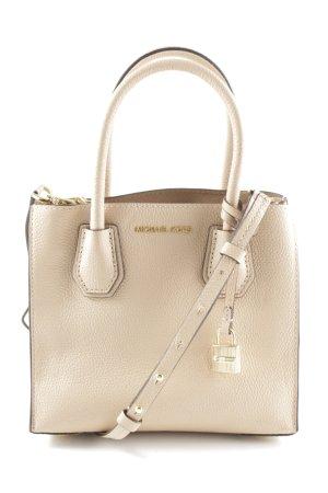 Michael Kors Mini Bag nude elegant
