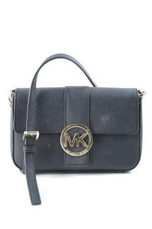 Michael Kors Mini Bag black elegant