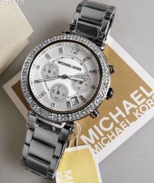 Michael Kors MK 5353 NP 279€