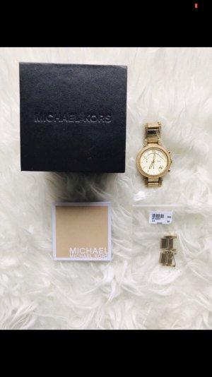Michael Kors MK-5354